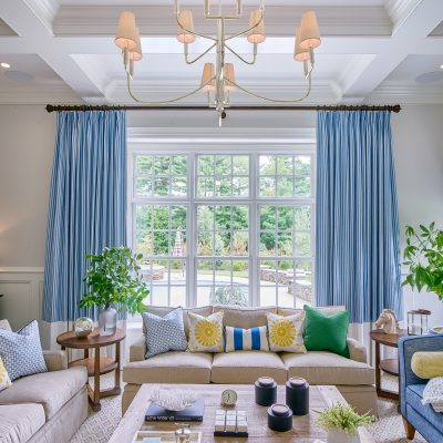 interior design blue color palette 29