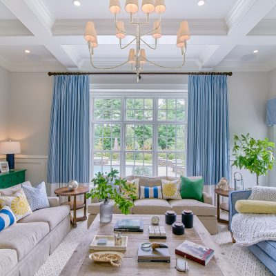 interior design blue color palette 30