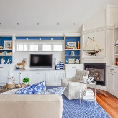 interior design blue color palette 5