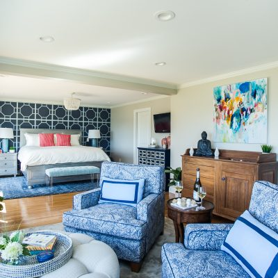 interior design blue color palette 9