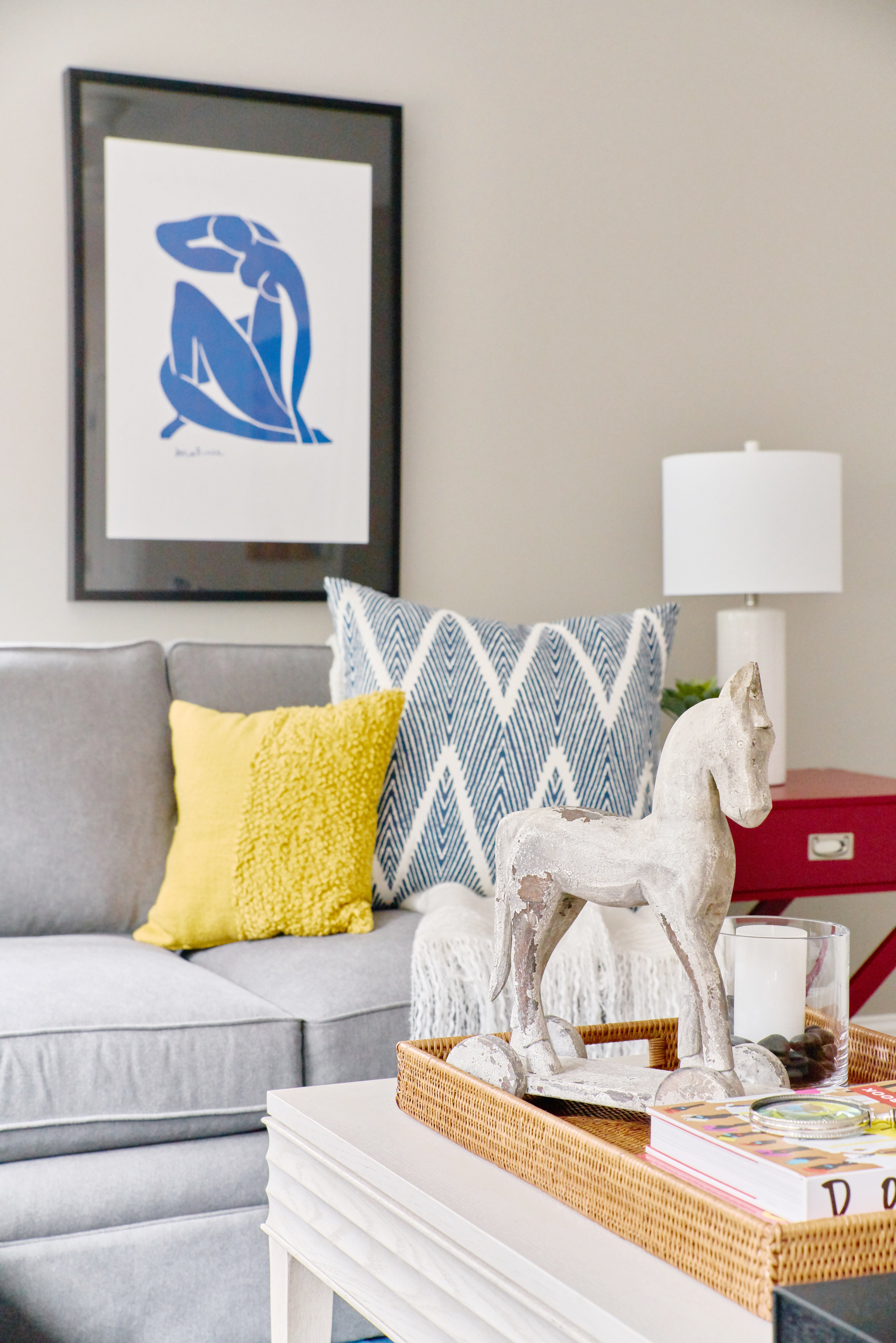interior design grey color palette 27