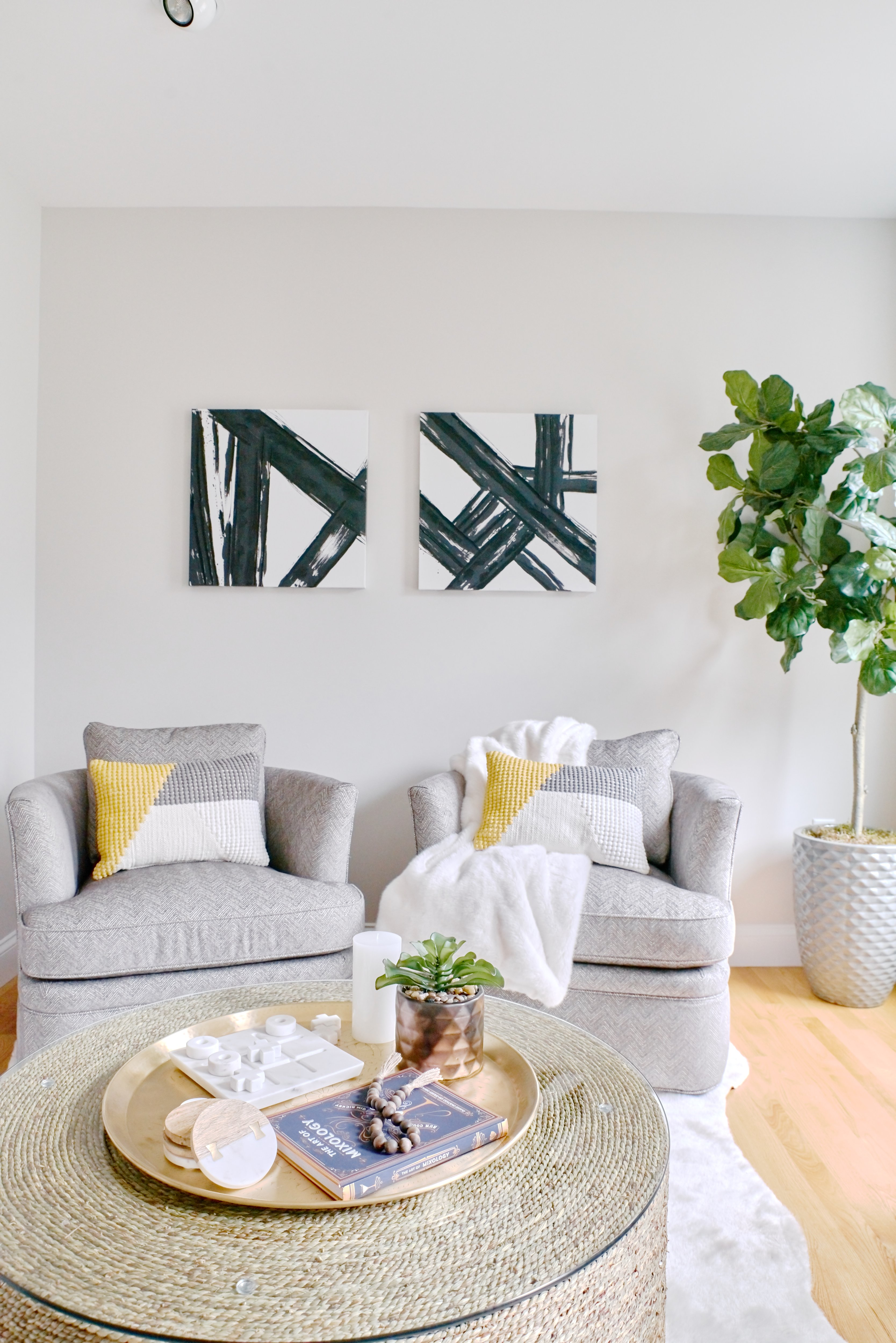 interior design grey color palette 31
