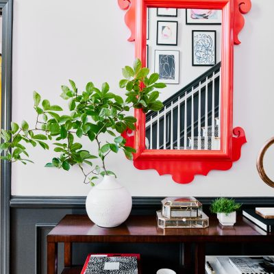 interior design red color palette 28