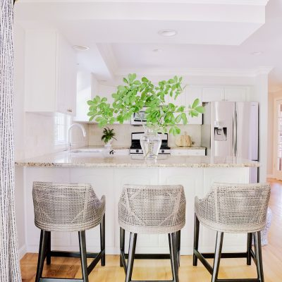 interior design white color palette 74
