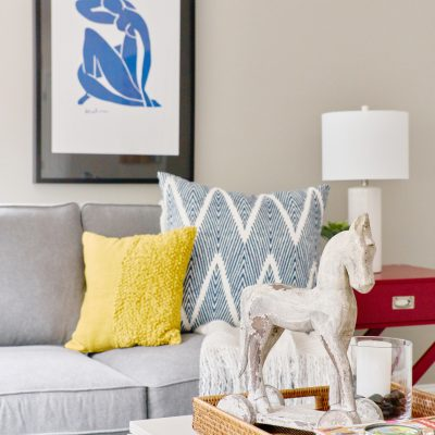 interior design yellow color palette 21