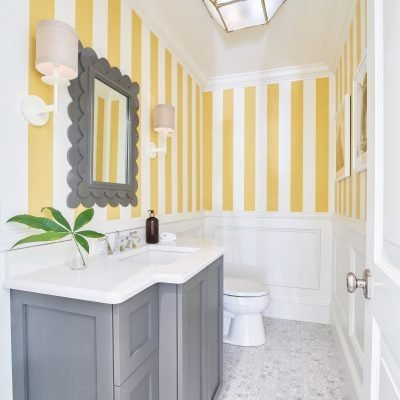 interior design yellow color palette 5