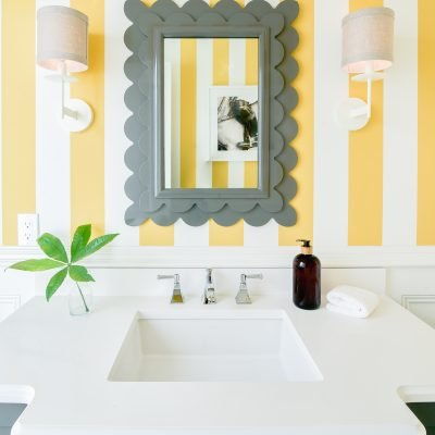 interior design yellow color palette 7