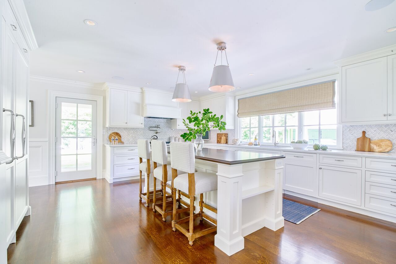 What does a design timeline really look like blakely - What does an interior decorator do ...