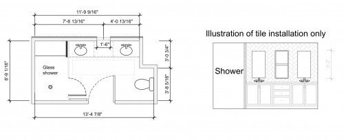 interior design bathroom remodel greenwich ri floor plan after