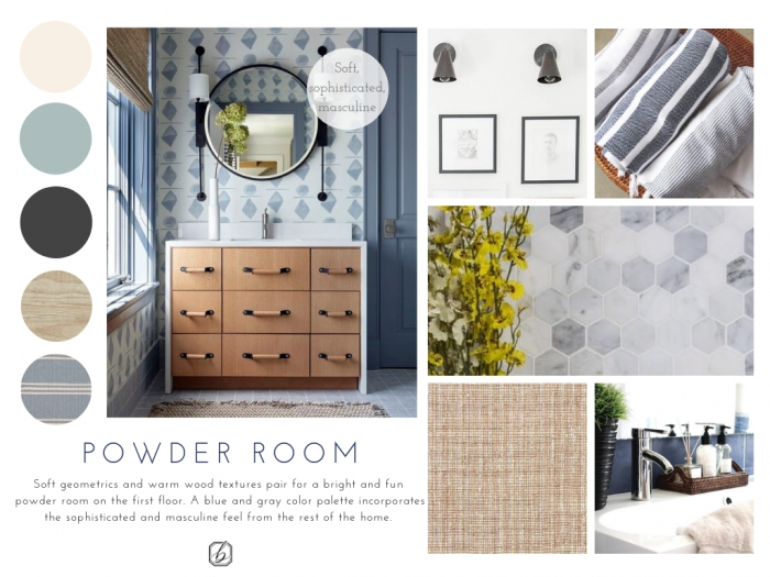 blakely-timeline-of-interior-design-project-concept-board