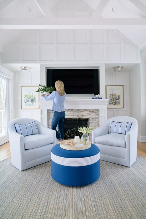 blakely-timeline-of-interior-design-project-home-installation