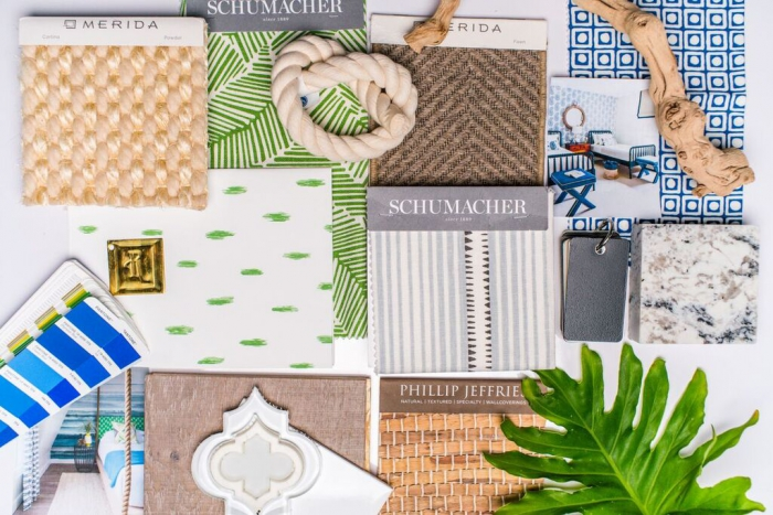 blakely-timeline-of-interior-design-project-materials-selection