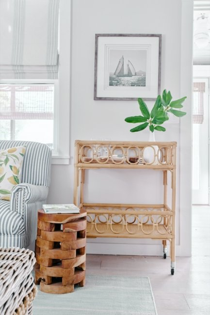 vibrant coastal how to get the look blakely interior design ri layer neutrals