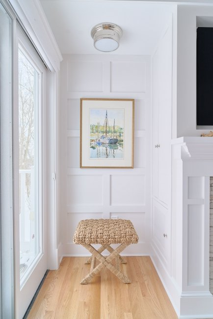 vibrant coastal how to get the look blakely interior design ri