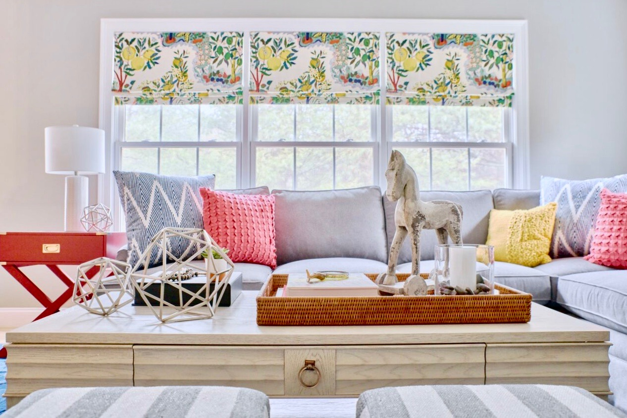 how to add color to home vibrant living 02852 2