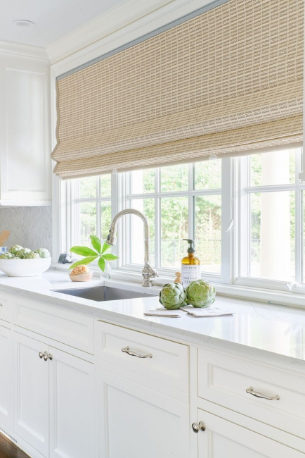 blakely-full-service-design-firm-budget-details-itemized-list-hardware-shades