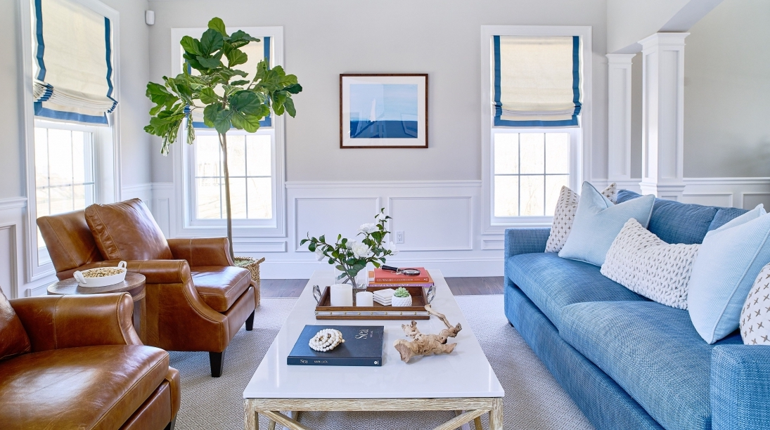 How much does an interior designer really cost blakely - What does an interior decorator do ...