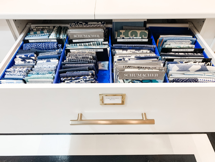 blakely interior design kingstown ri behind the scenes design library blue fabrics organized by manufacturer