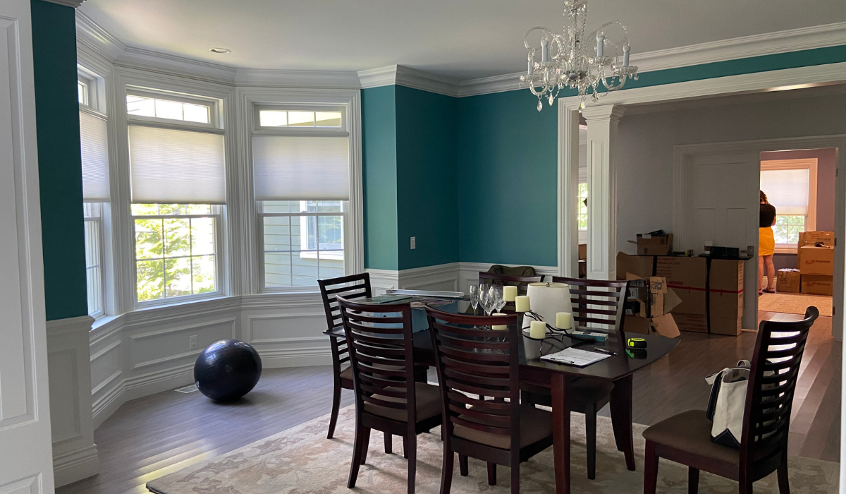 blakely interior design newport new england traditional design in east greenwich dining room before interior design