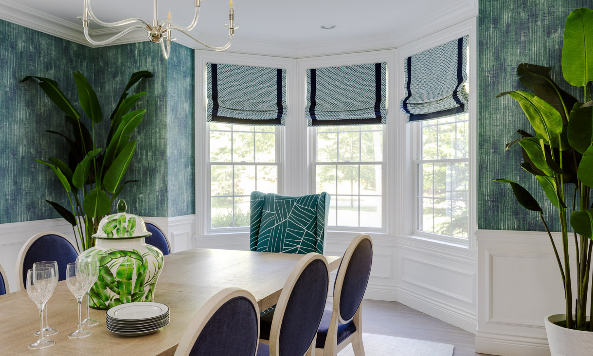blakely interior design newport new england traditional design in east greenwich featured image