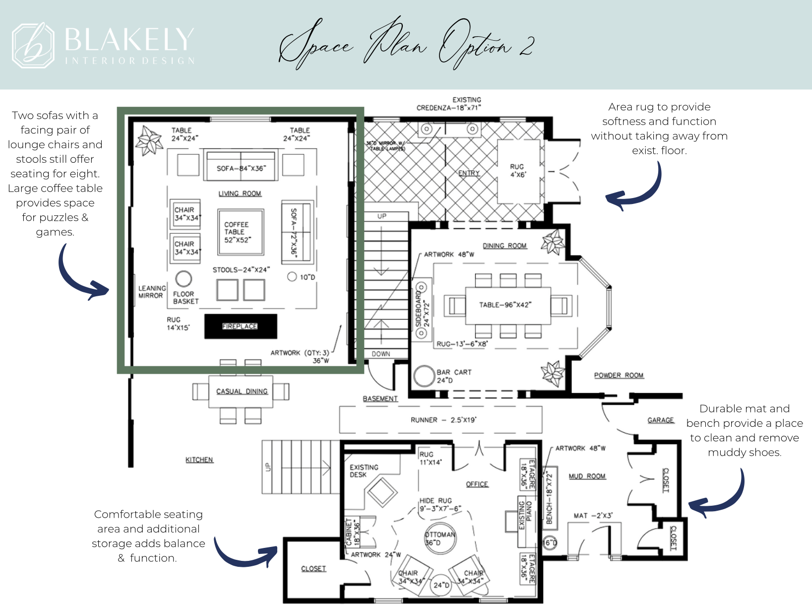 blakely interior design newport new england traditional design in east greenwich floor plan layout of crystal creek space